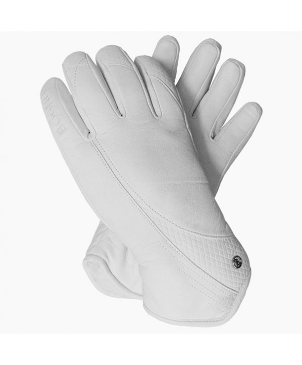 Meli women's ski gloves