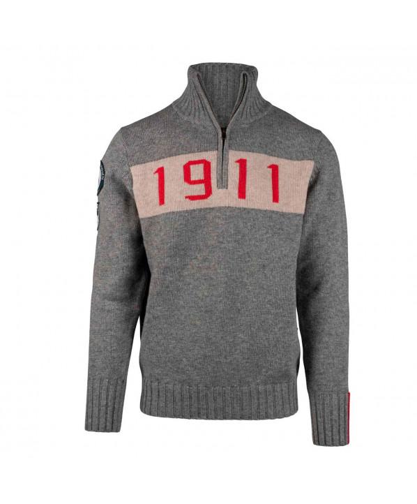 Sweatshirt homme 1911
