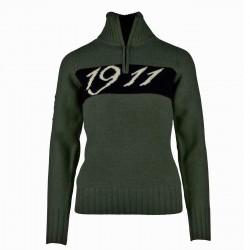 Sweatshirt femme 1911