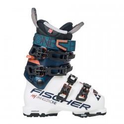 Chaussures de ski sur mesure My ranger one 90