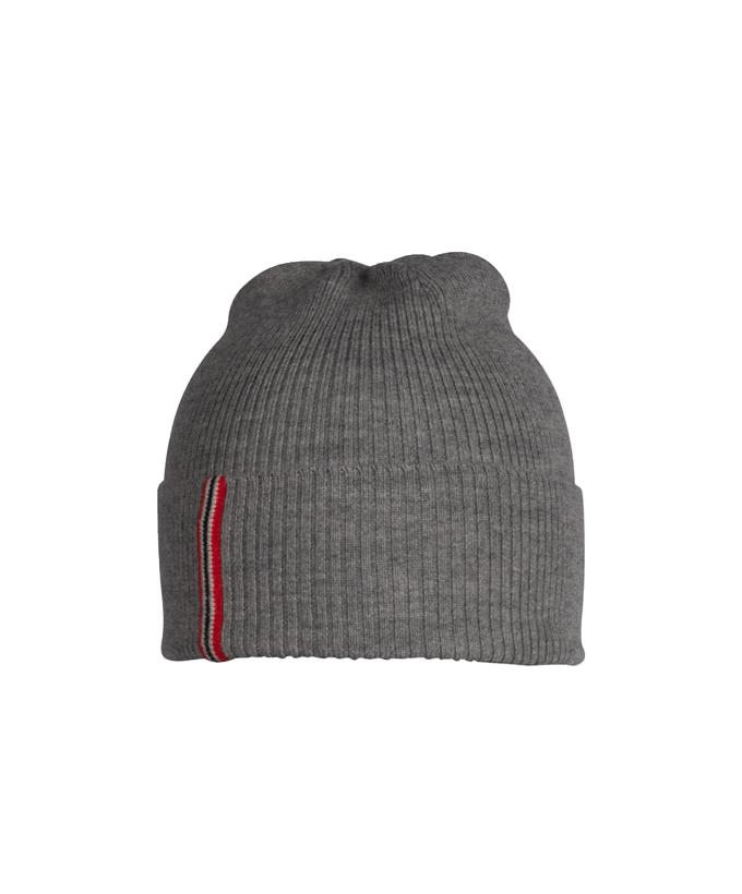 Bonnet Boiled Hat