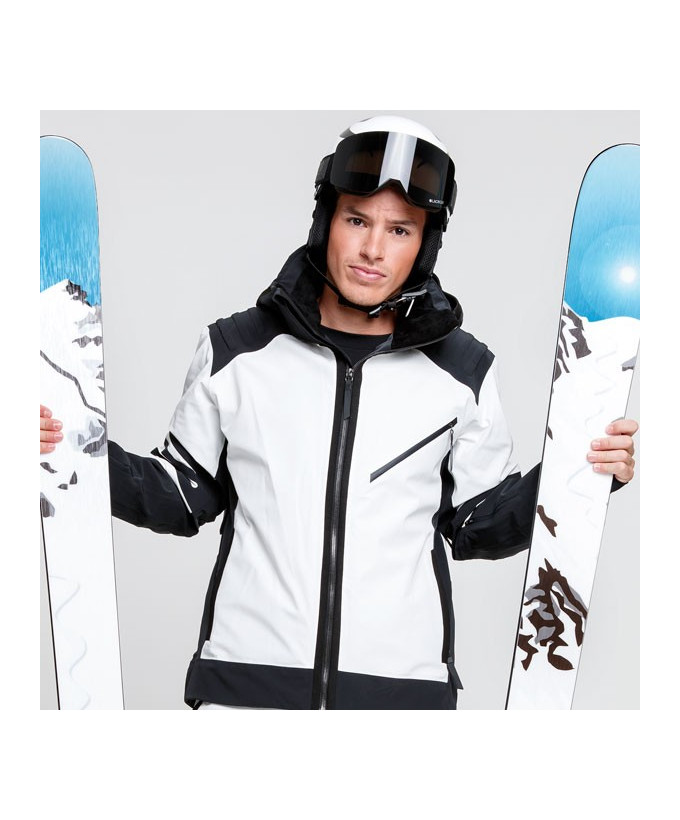 Veste de ski homme Phantom