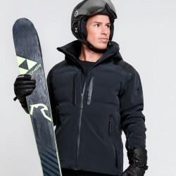 Veste de ski homme Apex