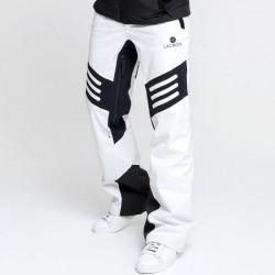 Pantalon de ski homme Prism