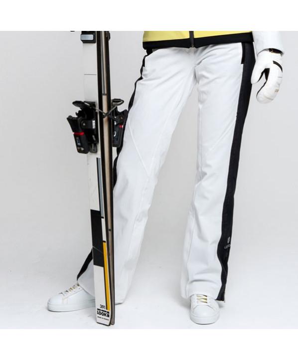 Pantalon de ski femme Moon