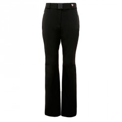 Pantalon de ski femme Jarry