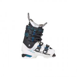 Chaussures de ski sur mesure My RC Pro 90