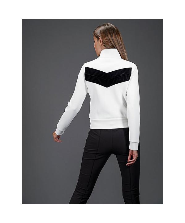 Sweatshirt femme Venus