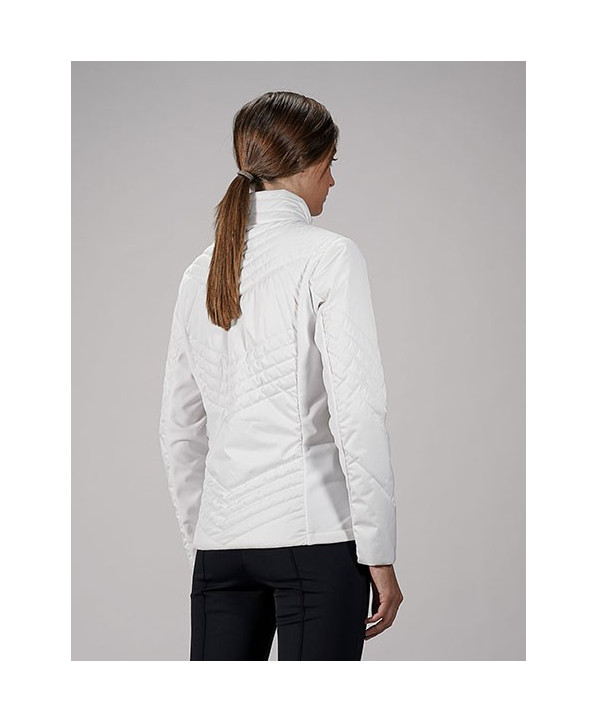 Sweatshirt femme Vici