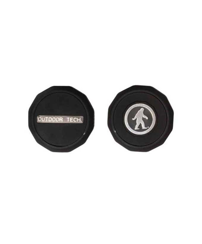 Accessoires audio chips ultra