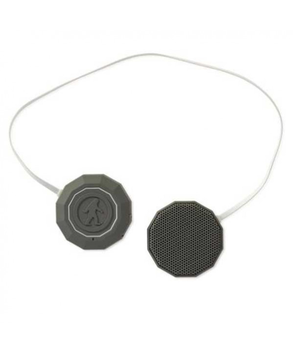 Accessoires audio chips wireless
