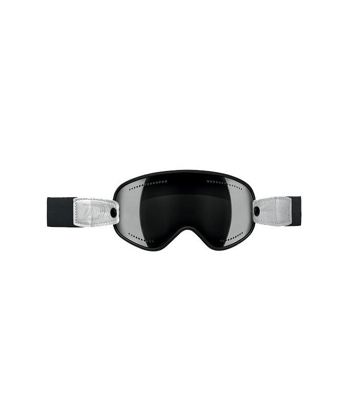 Masque de ski Saslong