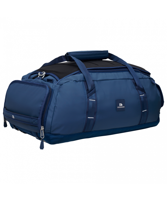 Sac de voyage The carryall 40