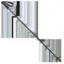 Batons de ski Carbon DZ