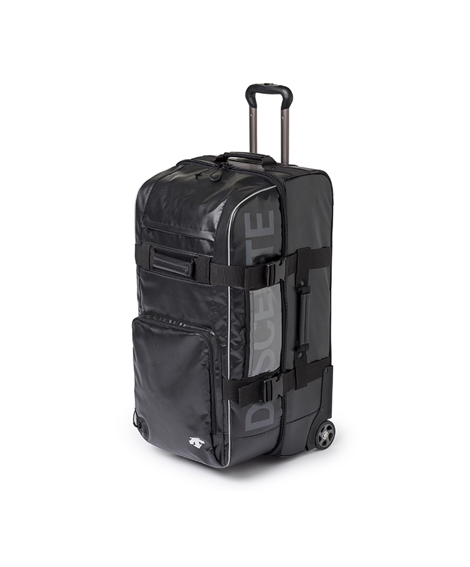 Bagagerie Travel 90L