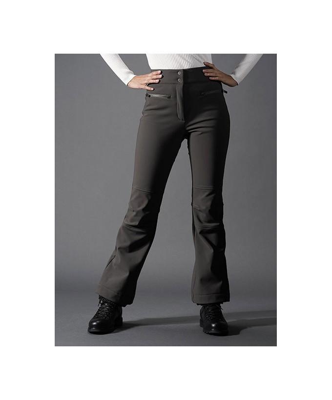 Pantalon de ski femme Diana
