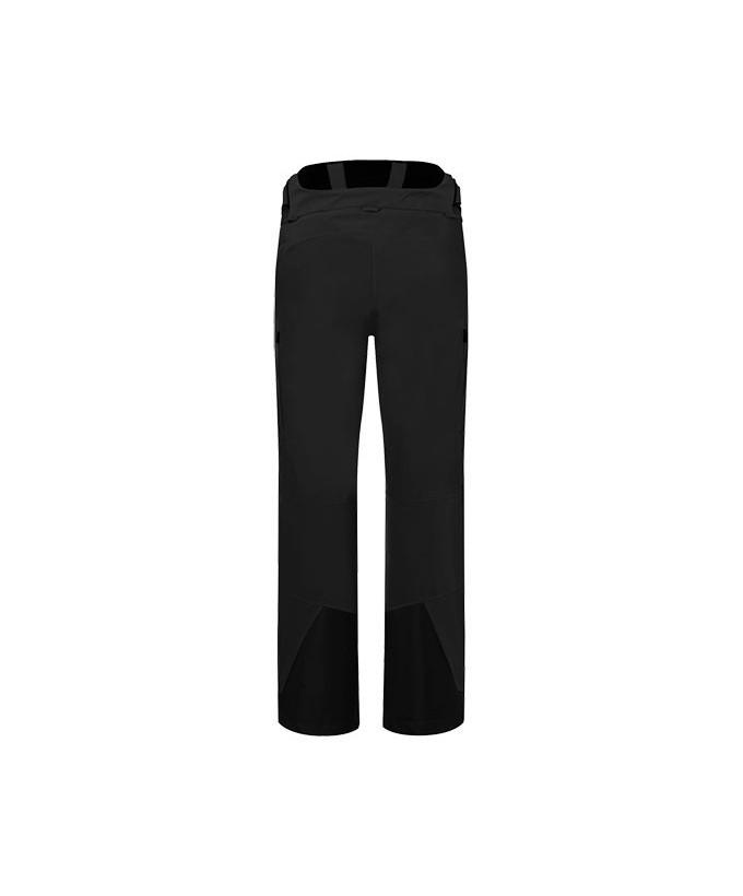 Pantalon de ski homme Formula Pro