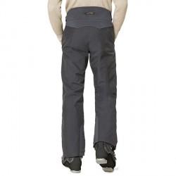 Pantalon de ski homme Armada