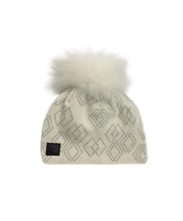 Bonnets femme Artic