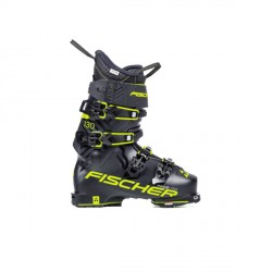 Chaussures de ski homme Ranger free 120