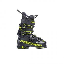 Chaussures de ski homme Ranger free 130