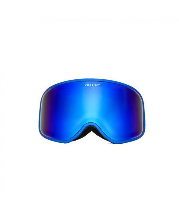 Masque de ski VM1920
