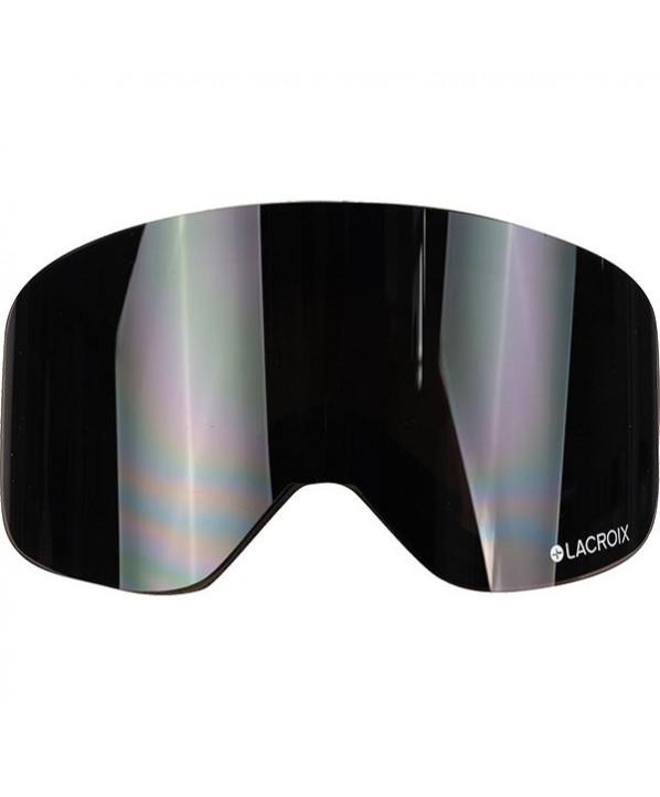 Masque de ski homme Nitric