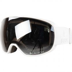 Masque de ski femme Ionic