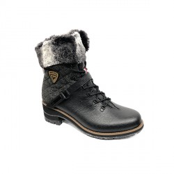 Megeve 1907 Limited edition women's snowboots
