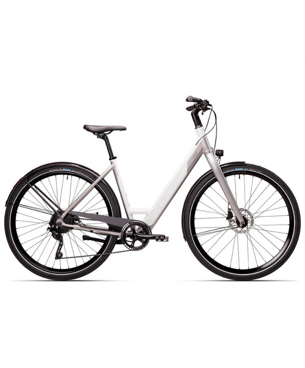 Kallio electric bike