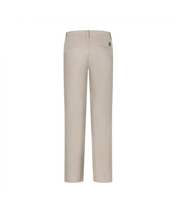 Arco men's pant