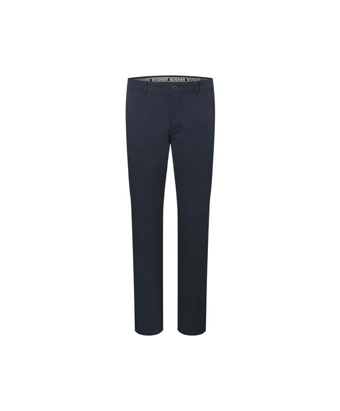 pantalon homme Arco