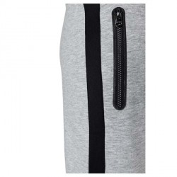 short jogging homme Kenly