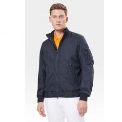 Jacob men's sport jacket