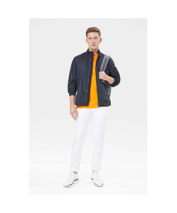 Jacob men's sport jacket