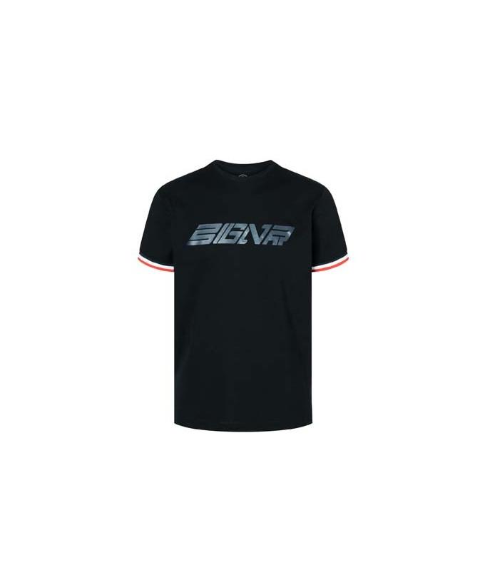 t-shirt homme Tamo