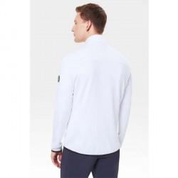 Daniko men's sweatshirt