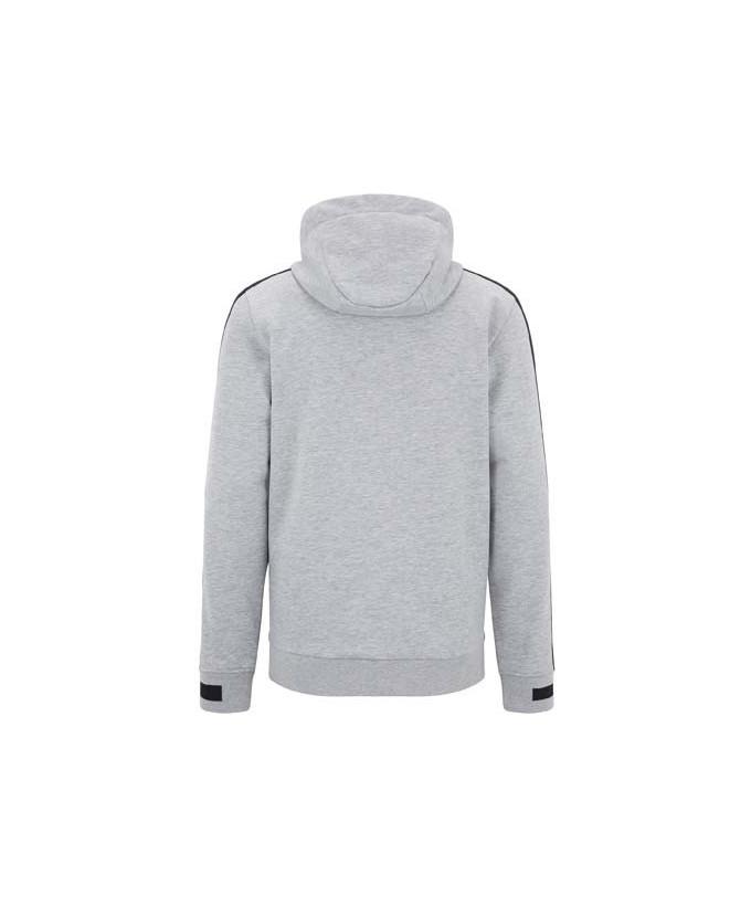 sweatshirt homme Darios