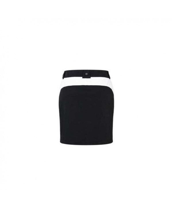 Dia women's skirt