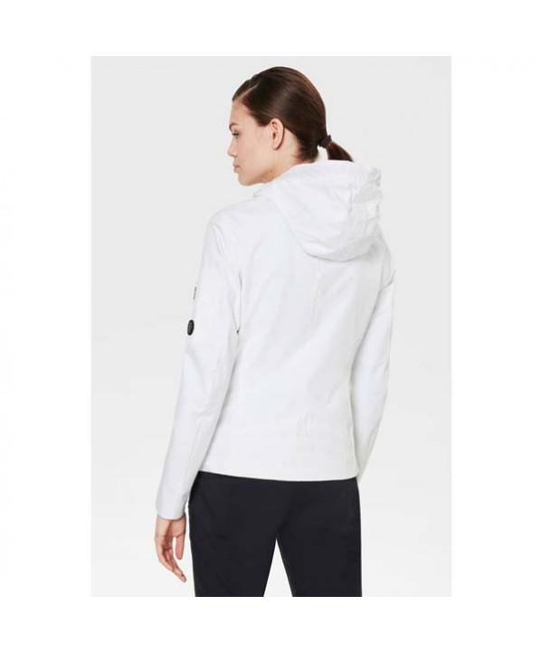 Imke women's sport jacket