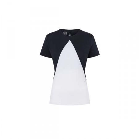 Neela women's T-shirt