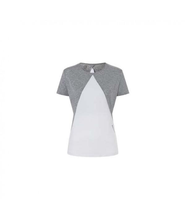 t-shirt femme Neela