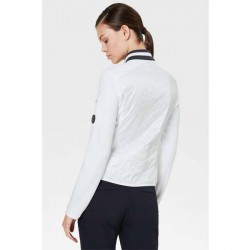 Eileen women's sweatshirt