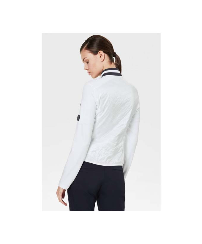 sweatshirt femme Eileen