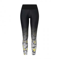 Mea women's legging