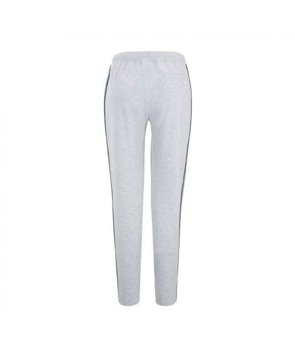 pantalon jogging femme Thea