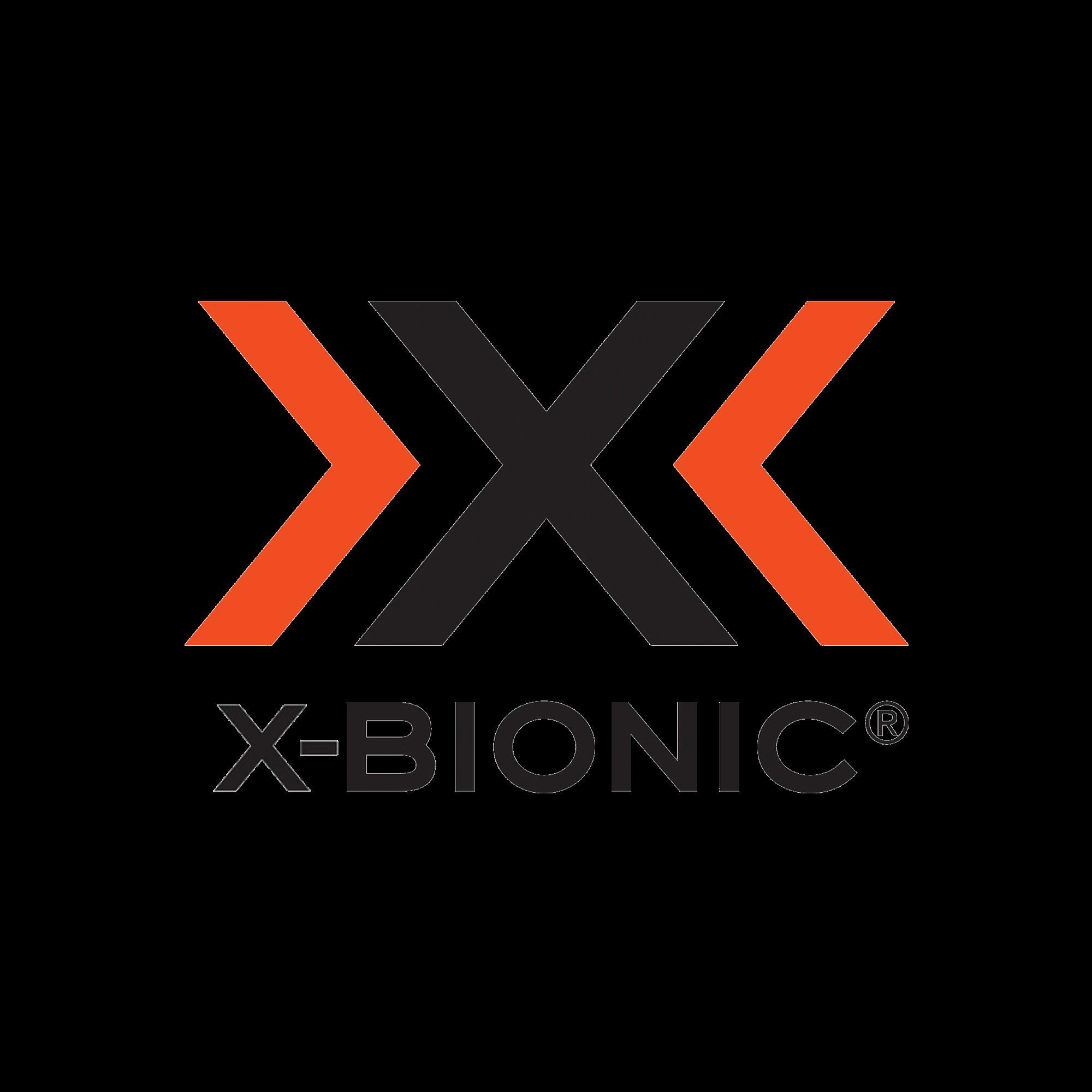 vetements techniques ski X-bionic à Paris