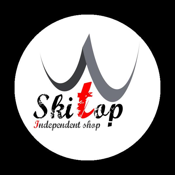 Top Ski, magasin de ski aux Menuires