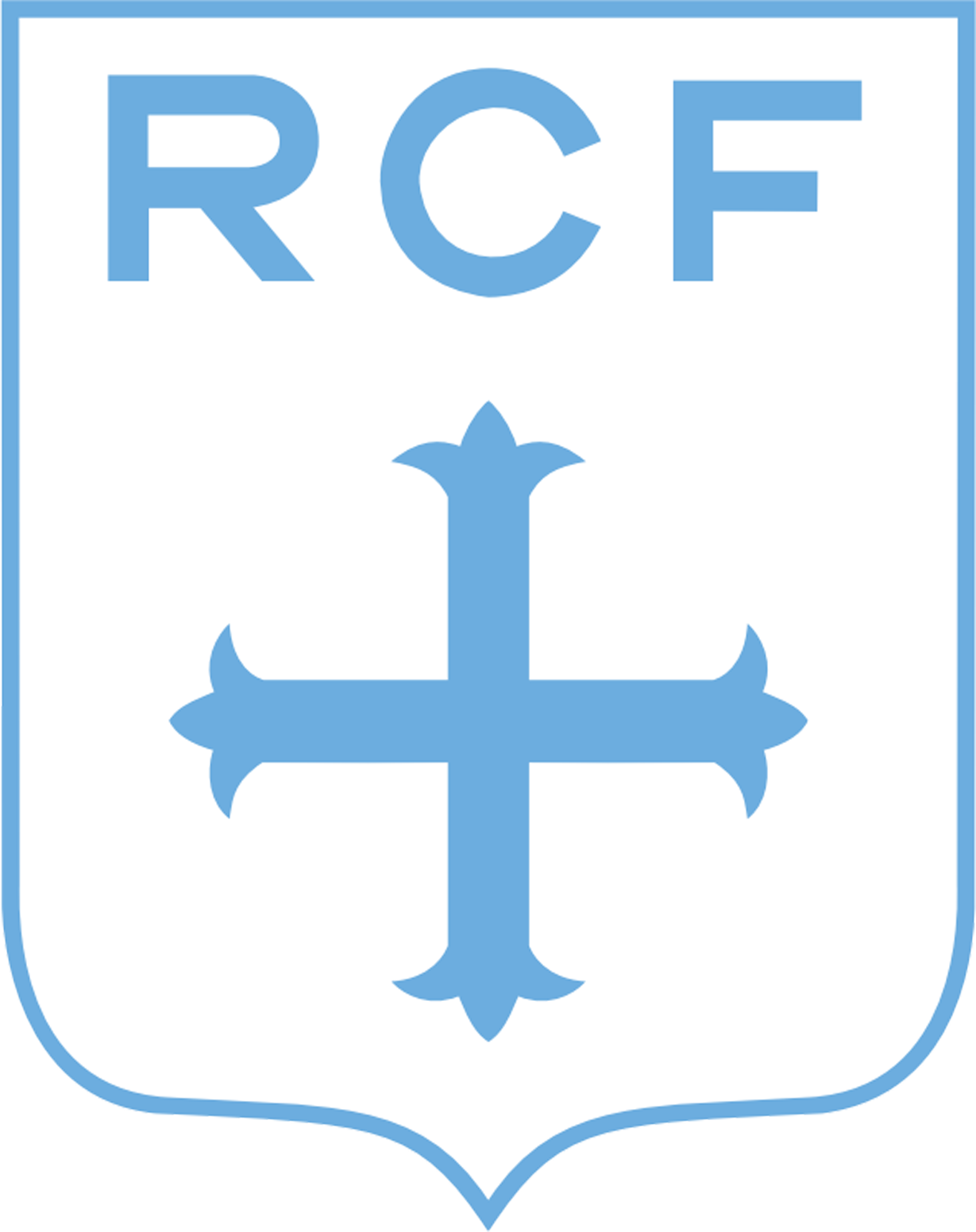 rcf2.png