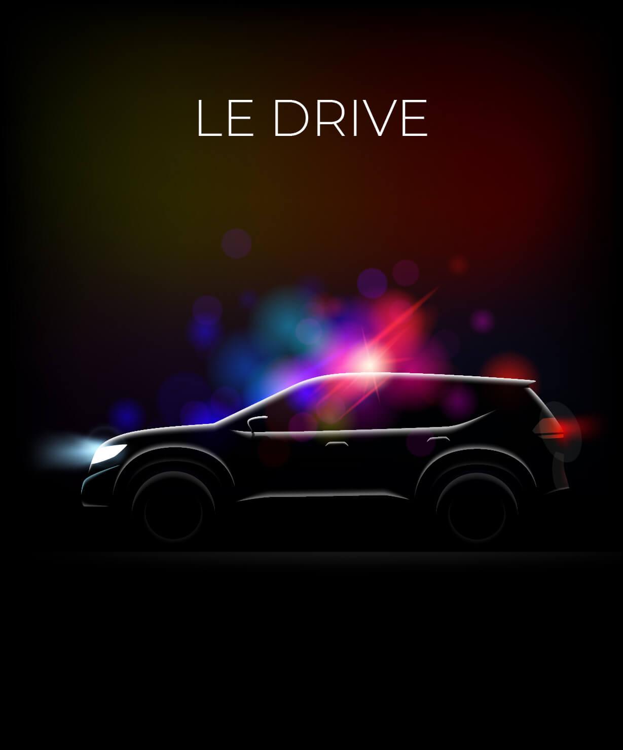 Drive-01.jpg